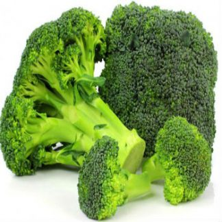 Brocoli alsacien, made in Alsace de proxieat.com