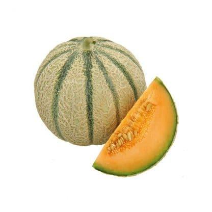 Melon de Strasbourg par Proxieat.com