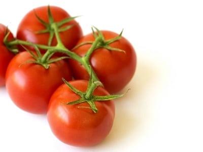 Tomate Fraiche made in Alsace