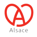 Logo du made in Alsace