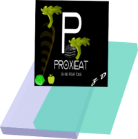Proxieat