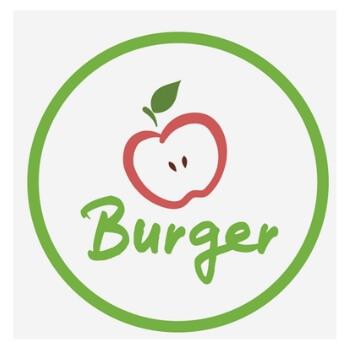 logo de la ferme Albert Burger