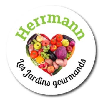 logo de la ferme Herrmann
