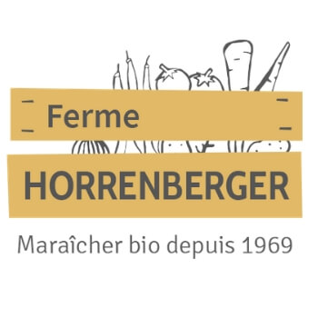 La ferme Bio Horrenberger