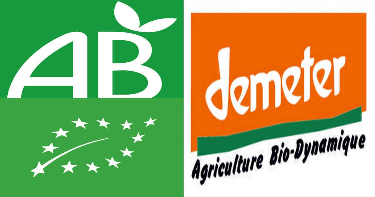 Agriculture biologique vs biodynamique