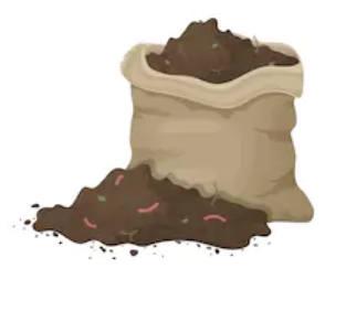 Le compost de Proxieat